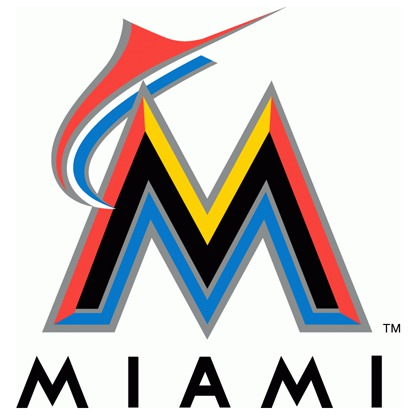 Miami Dade College Night September 5, 2018 at Marlins Stadium