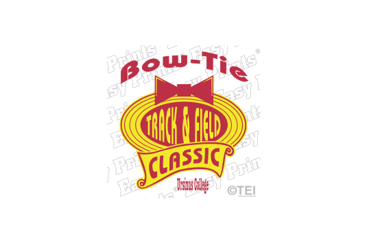 Winter Invite to be renamed Bow-Tie Track and Field Classic
