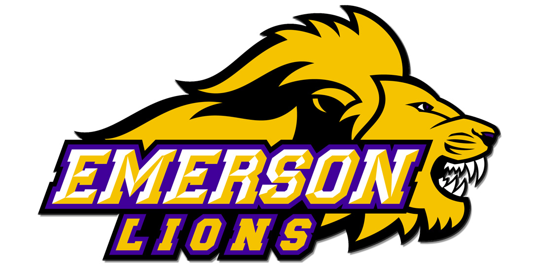 High Point Lacrosse >> 2016-17 Emerson Men's Basketball Roster - Athletics ...
