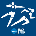 MIAC athletes earn Indoor Track & Field All-American honors