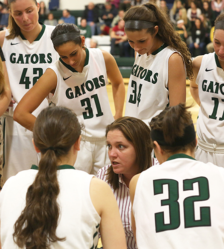 Sage women top RPI in Kahl, 56-53