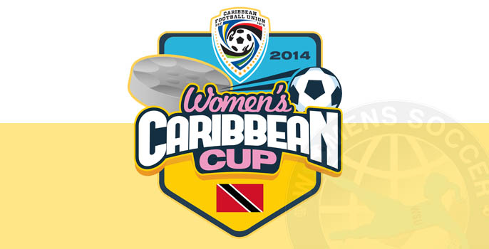 Mims Named to Trinidad and Tobago Women's National Team