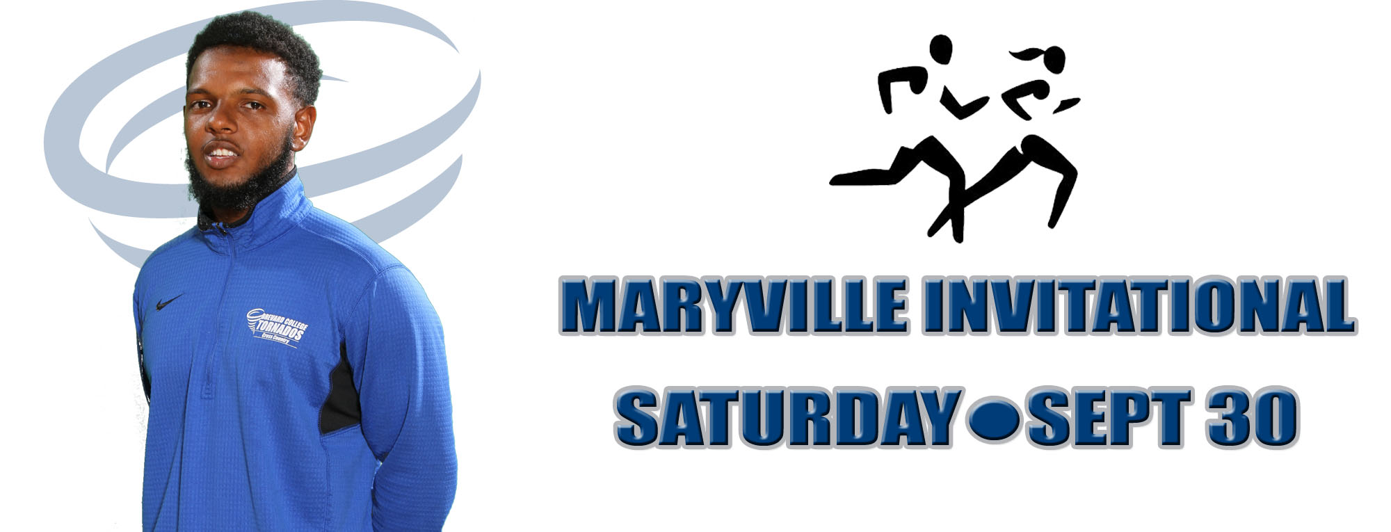 Brevard Cross Country Returns to Action at Maryville Invitational