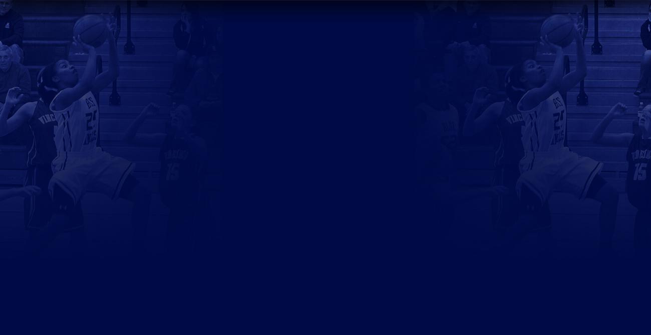 Kaskaskia College on southwestern illinois college campus map, carl sandburg college campus map, meramec college campus map, new york college campus map, galveston college campus map, east central college campus map, rock valley college campus map, olney central college campus map, wabash valley college campus map, rockford college campus map, rend lake college campus map, mineral area college campus map, renton technical college campus map, jefferson college campus map, college of southern idaho campus map, illinois central college campus map, knoxville college campus map, charleston college campus map,