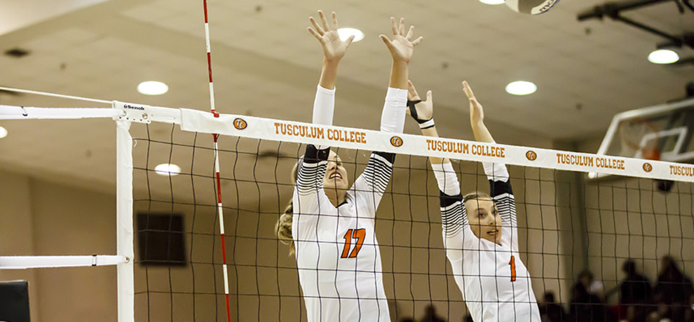Pioneers sweep King for fifth consecutive win