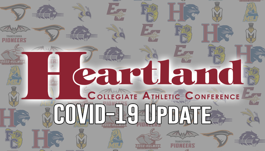 HCAC July 27 Update on COVID 19 Planning
