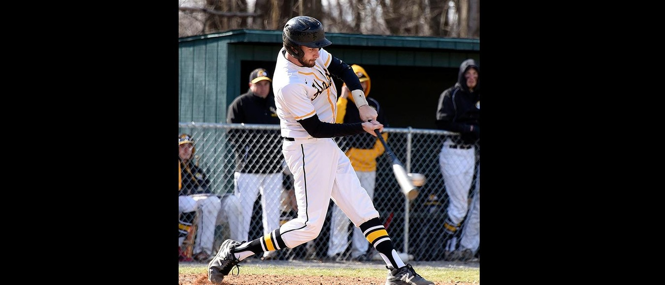 CSM Baseball Enjoys Mid-Season Winning Streak