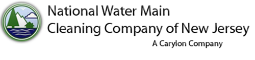 National Water Main Cleaning Company