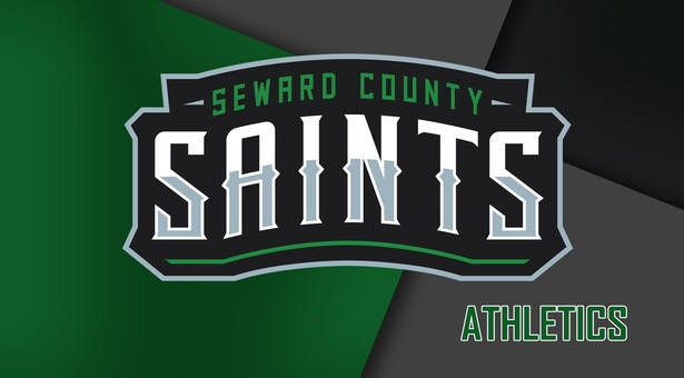 86 Saints/Lady Saints Earn AD Honor Roll