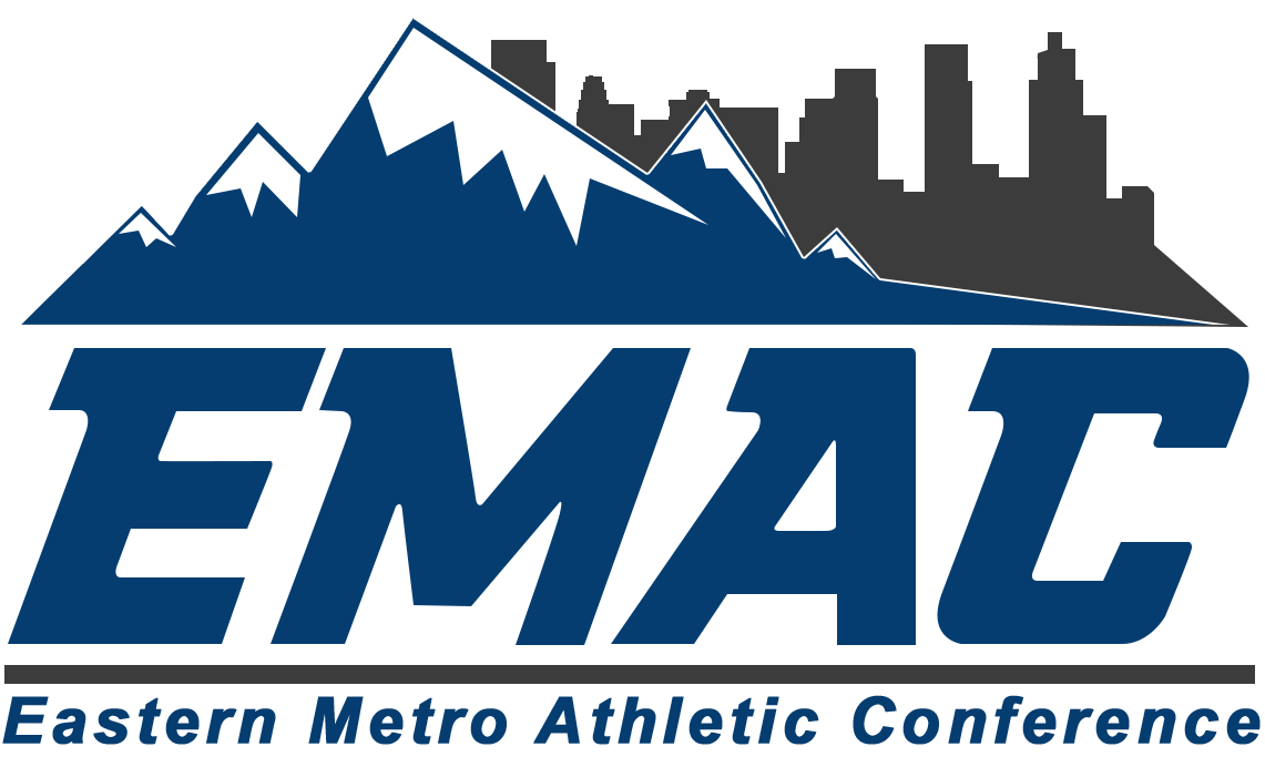 JWU Announces Formation of New Athletic Conference