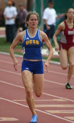 Gauchos Go In as Underdogs; Defending Champions