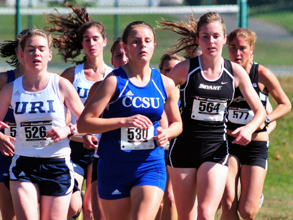 Blue Devils Finish Fifth at the Ted Owen Invitational