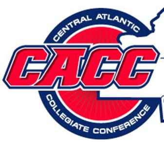 Six Felician Athletes Earn Spring CACC Academic Honors