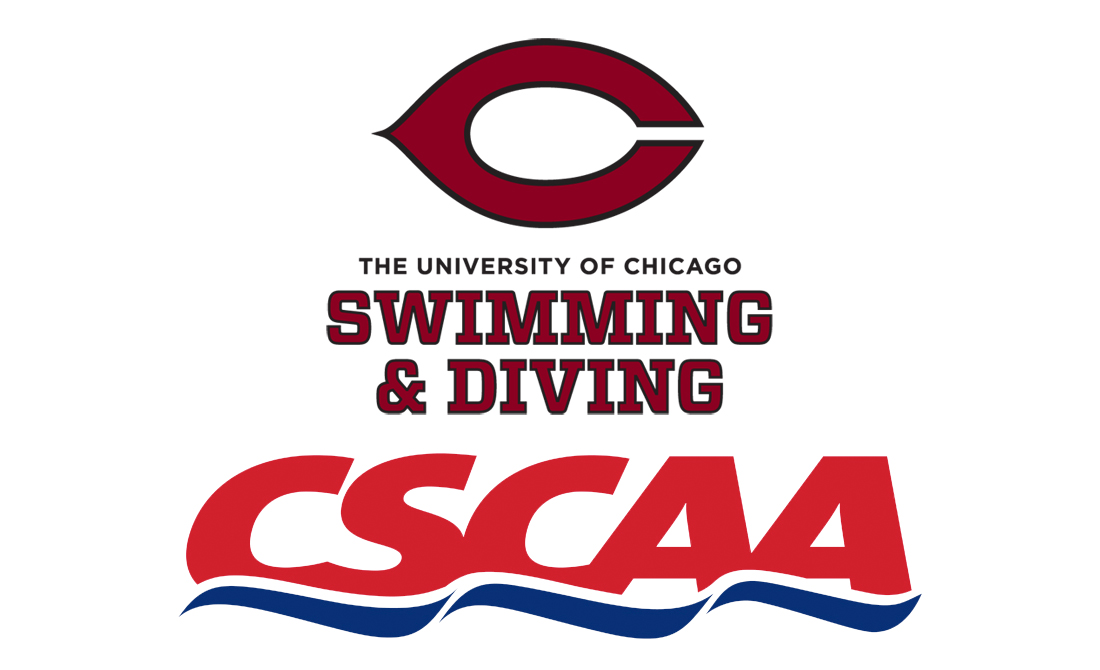 24 Maroon Swimmers & Divers Gain CSCAA All-America Status