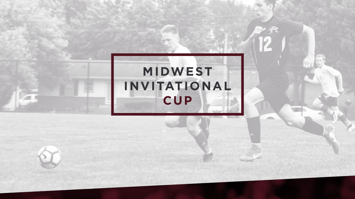 Midwest Invitational Cup