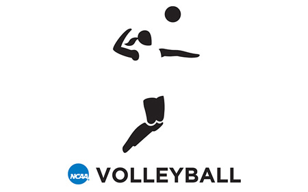 Salisbury Volleyball Shut Out At Christopher Newport In 2nd Round Of NCAA Championship Tournament