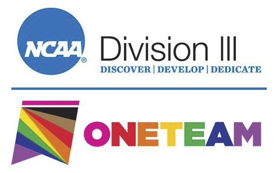 NCAA Diversity & Inclusion Week