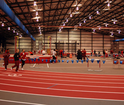 ccbc essex indoor track meet birmingham