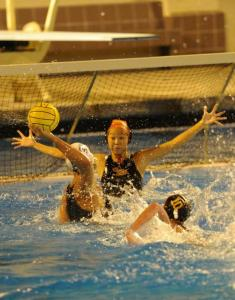 Win Over VMI On Final Day Of Claremont Convergence Highlights Polo's Weekend