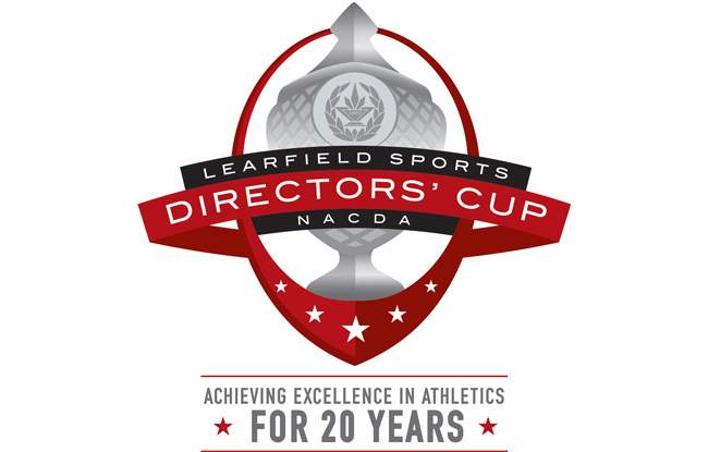 F&M 65th in Final Learfield Sports Directors' Cup Standings