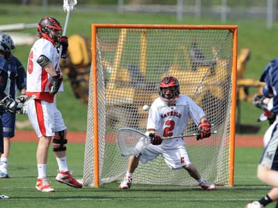 CUA begins new year vs. Marymount on Saturday night