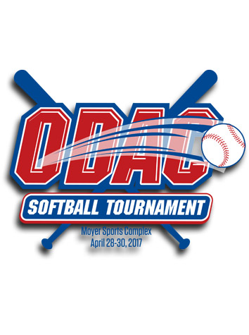 Emory & Henry Softball Seeded Fourth In 2017 ODAC Tournament
