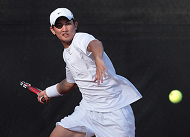 Broncos Earned Program's Best Final ITA National Poll No. 49