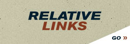 Relative Links