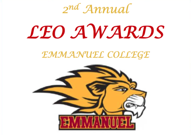 2nd Annual LEO Awards Information