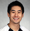 Larry Pang, Men's Tennis
