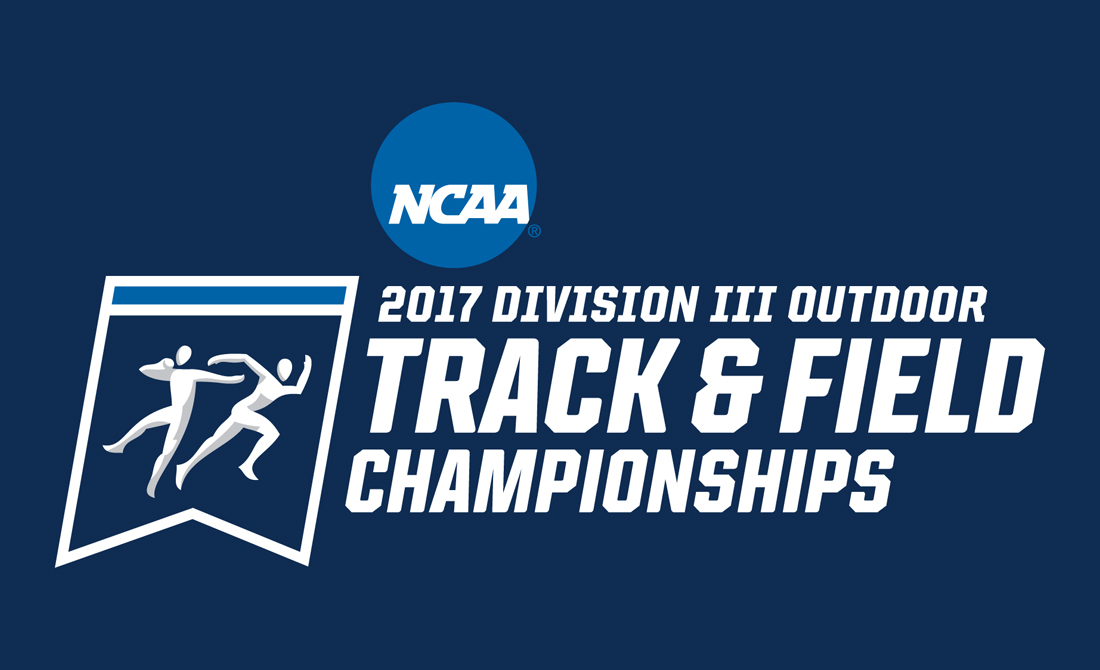 Maroon women's track and field qualifies in five events for NCAA outdoor nationals