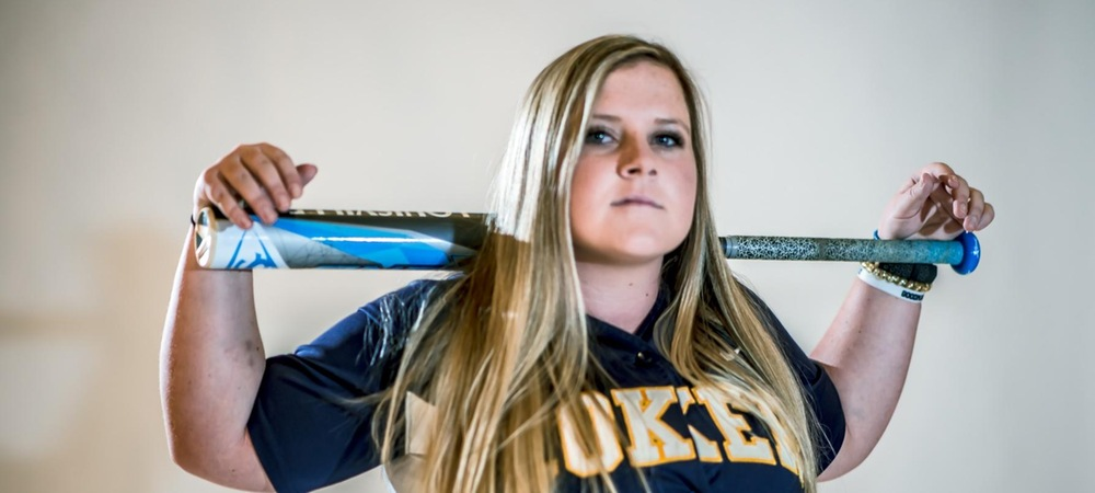 Softball Set For Home Opening Weekend Against Erskine and USC Aiken