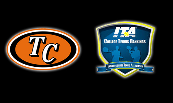 Tusculum ranked 50th in latest ITA poll, 9th in region