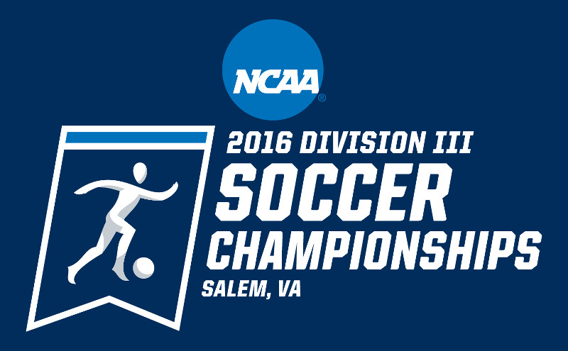 Calvin Men's Soccer Set to Face Brandeis in NCAA III Tournament Semifinals Friday Afternoon