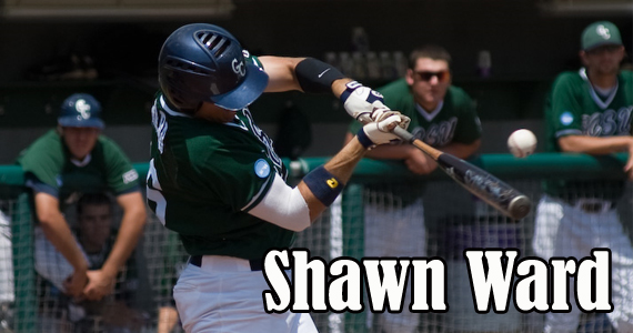 Bobcat Baseball Gets Three NCBWA Region Honorees
