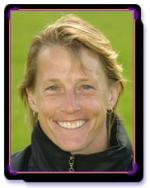 Women's Soccer Hires Szpara as Assistant Coach