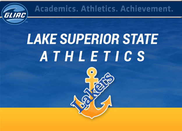 2016 LSSU Athletics Hall of Fame Class Announced