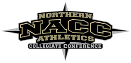 Northern Athletics Collegiate Conference