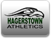 Hagerstown Sweeps Cross Country Titles