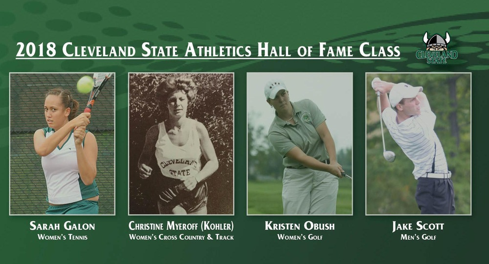 Hall of Fame Induction Set for Feb. 3