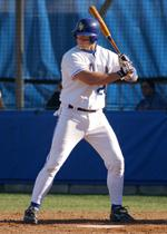 Baseball Downs Big West Foe UC Riverside In Non-Conference Game, 6-3