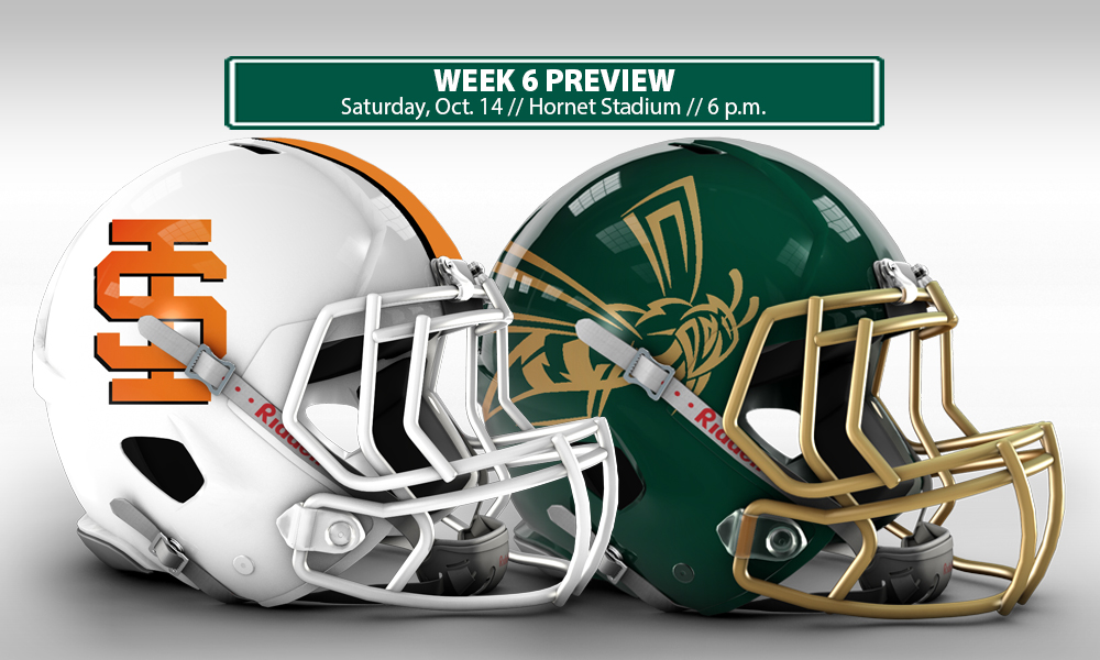 HOMECOMING UP NEXT FOR FOOTBALL AGAINST IDAHO STATE ON SATURDAY