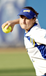 Gauchos Drop Two to UC Davis