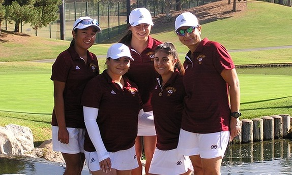 Saddleback Wins Back-To-Back Conference Titles