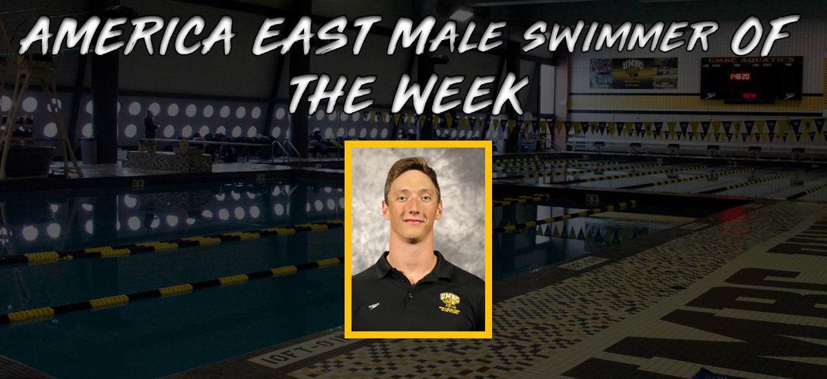 Rattsev Named #AESD Male Swimmer of the Week