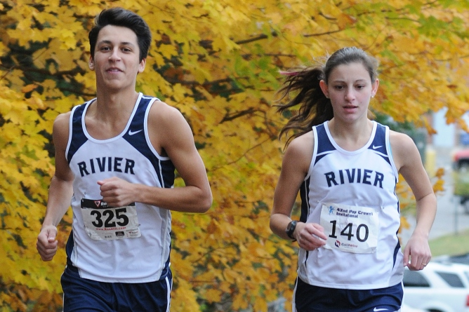 2015 Raider Invitational Recap/Results