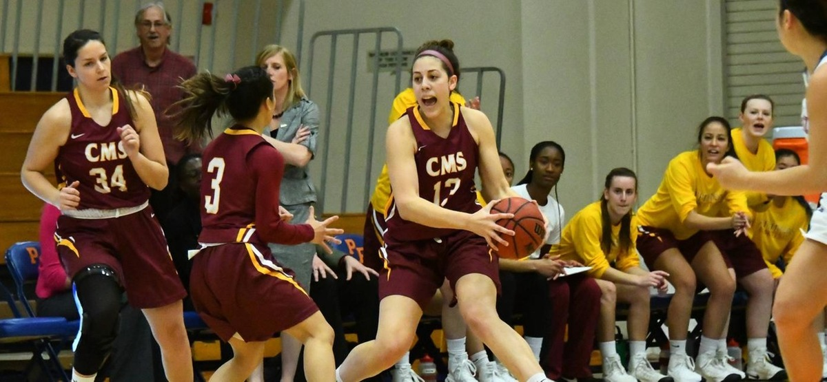 Athenas rebound with blowout victory over Poets