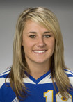 Gauchos Score Early in Second Half to Edge Loyola Marymount in Season Opener, 1-0