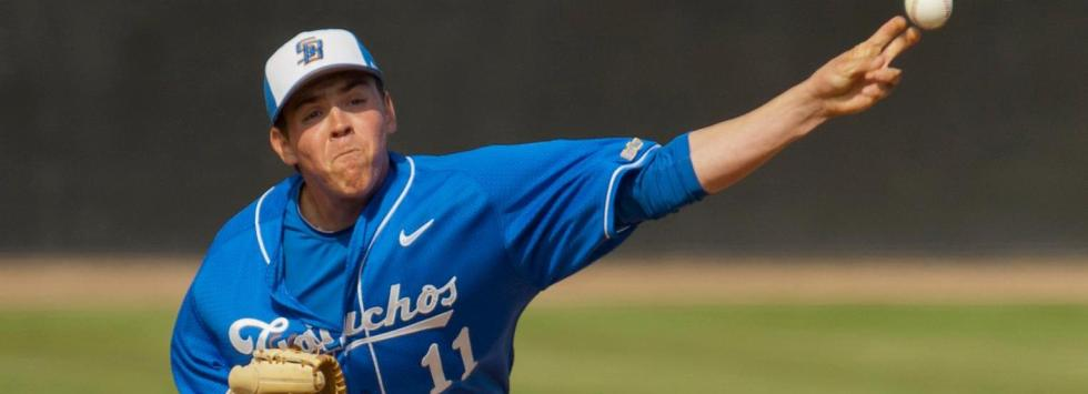 Gauchos Edged In Tuesday Tuneup