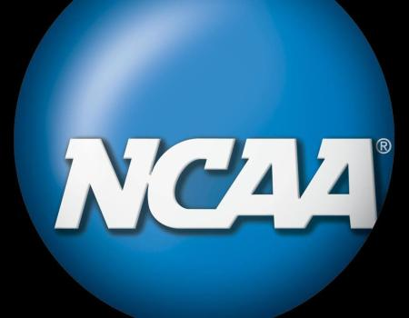 Watch 2012 NCAA III Wrestling Championships Live from LaCrosse, Wis.